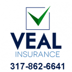 Veal Insurance