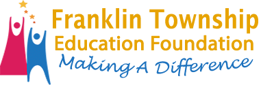 Franklin Township Education Foundation Logo
