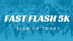 Fast Flash 5K