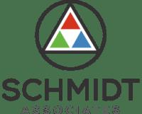Schmidt Associates
