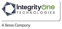 Integrity One