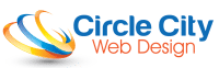 Circle City Web Design