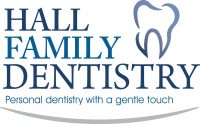 Hall Family Dentistry